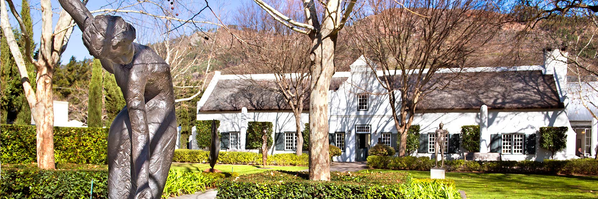 the-gallery-at-grande=provence-franschhoek