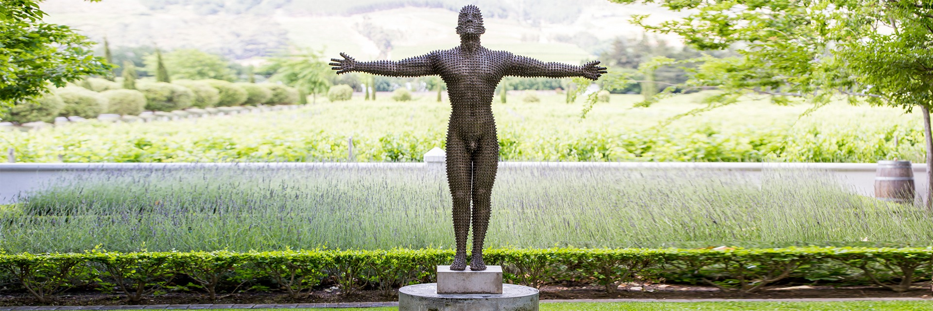 the-gallery-at-grande-provence-franschhoek
